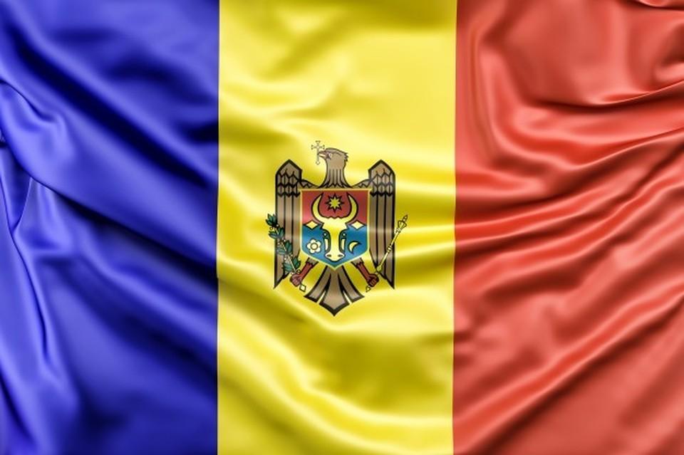 В Молдове повышается градус политической борьбы.