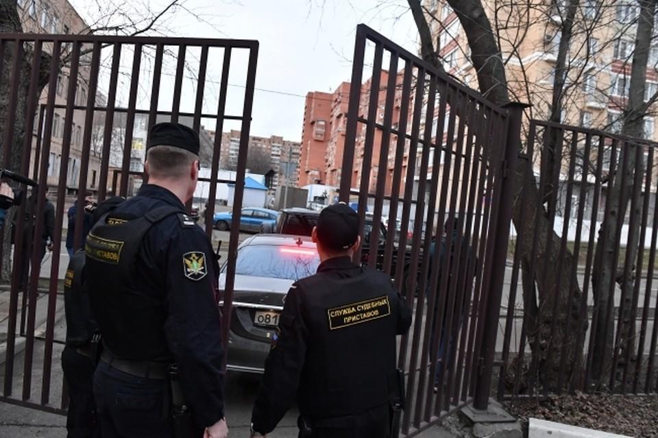 Количество должников по алиментам в Ростовской области сравнимо с населением целого города Шахты.