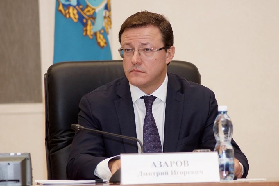 НОЦ «Инженерия будущего» на ПМЭФ-2021 собрал губернаторов регионов и ведущих научных экспертов России