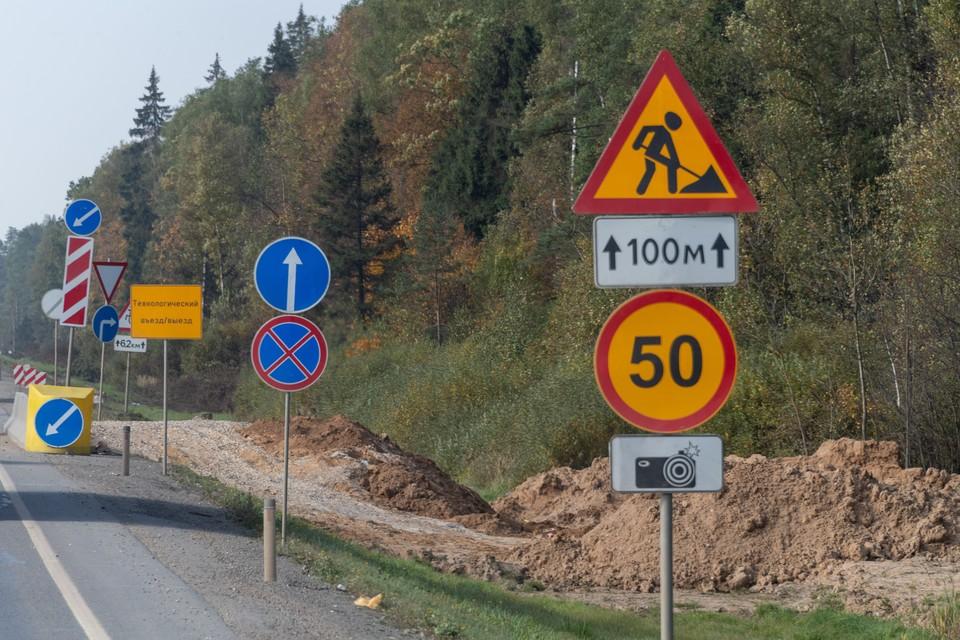 Мэрия Уфы выкупит землю у собственников в районе Нагаевского шоссе