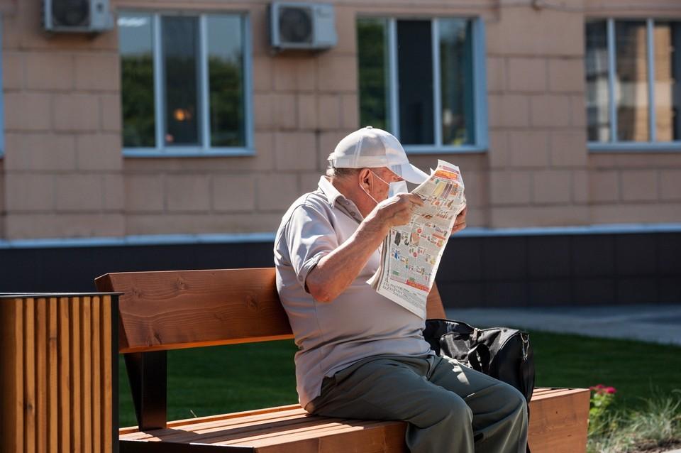 В Орловской области определили два самых читающих района