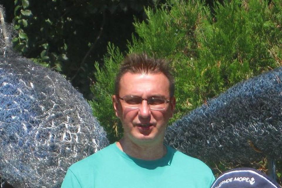 Александр Берёзкин стал участником громкого скандала и фигурантом уголовного дела