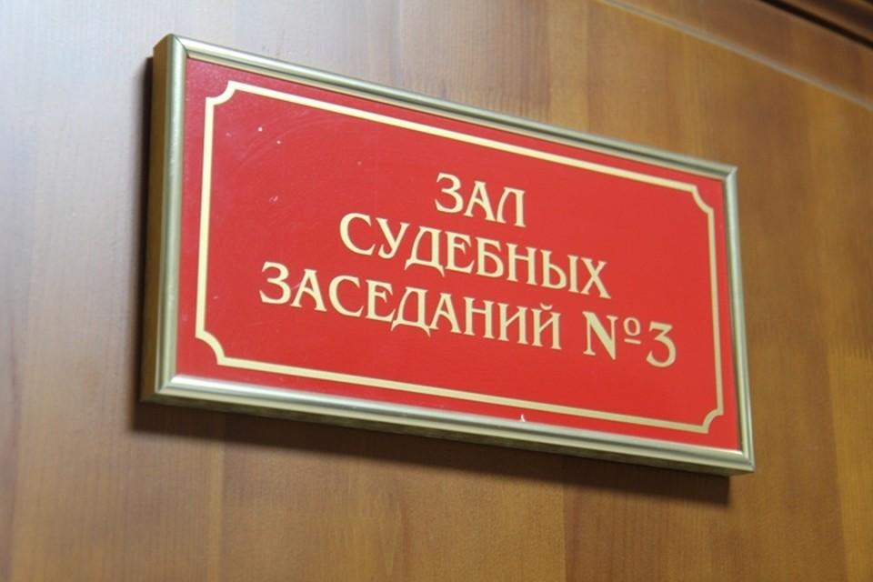 100 часов обязательных работ получил житель Иркутской области, оскорбивший судебного пристава