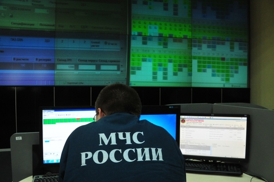 В Сыктывкаре, Ухте и Воркуте проходит опытная эксплуатация аппаратно-программного комплекса
