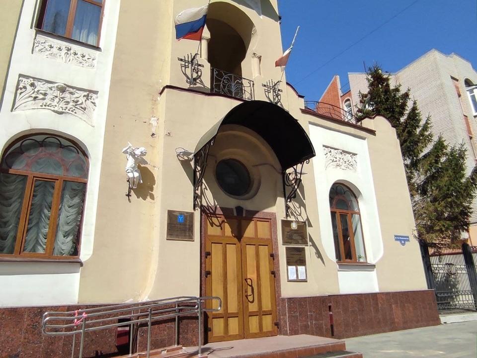 Почти 500 саратовцев вступили в брак в первую летнюю субботу