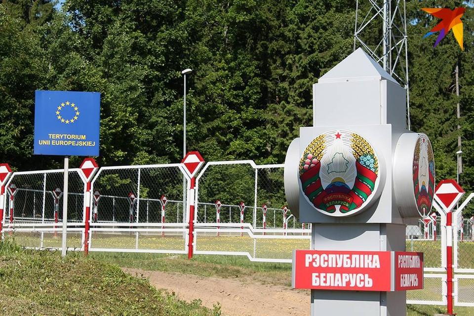 Минздрав порекомендует открыть границы на выезд из Беларуси, но одобрит ли Совмин, неясно.