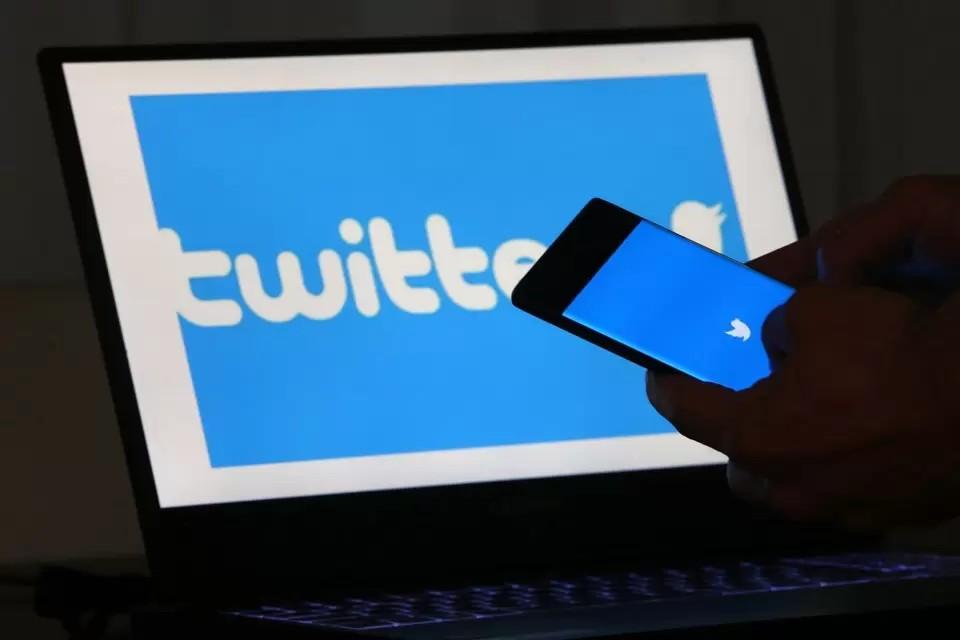 Пользователи Twitter подали иск к Роскомнадзору из-за замедления работы соцсети