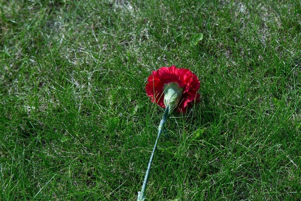 На Северном кладбище в Перми больше нет места для захоронений.