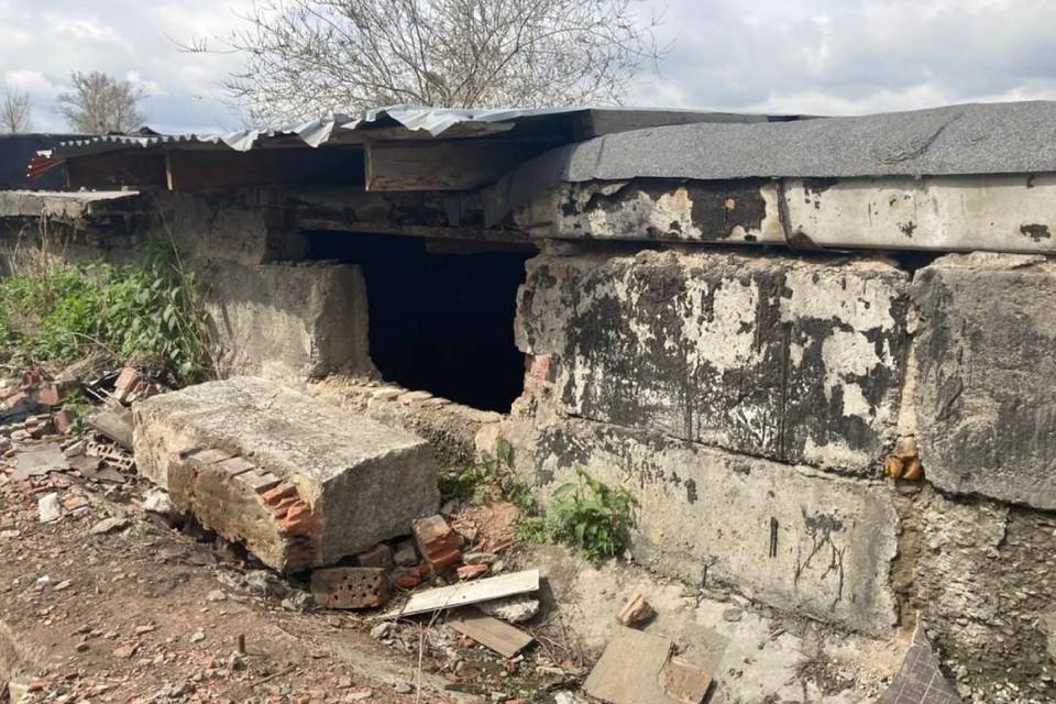 Выломал стену гаража и украл майнинговое оборудование 21-летний житель Иркутска