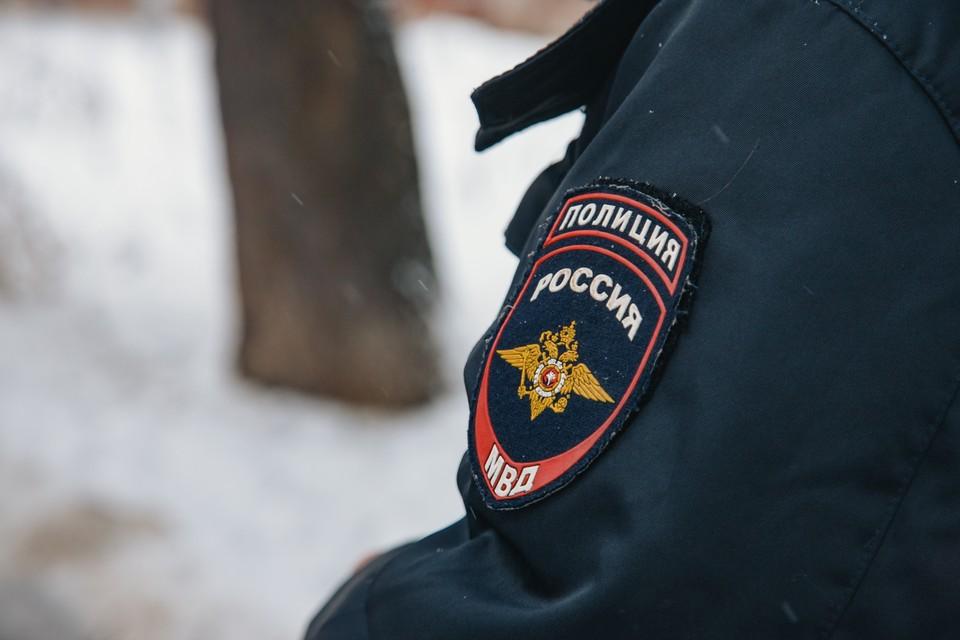 Экс-полицейский начальник заставлял своих подчиненных работать у себя на участке Фото: Сергей Грачев