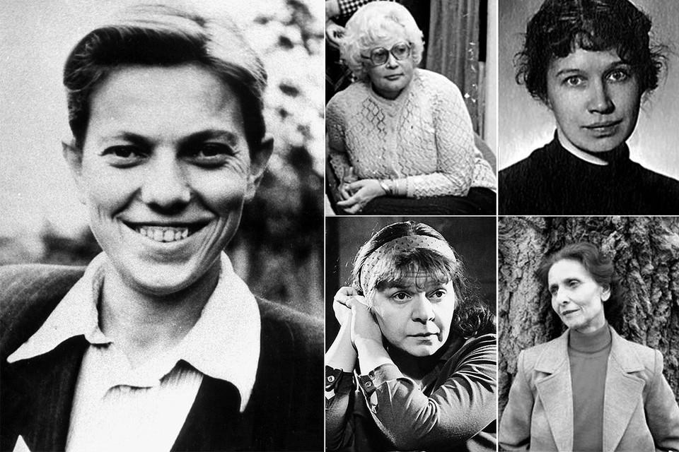 Кого любил и кого хотел забыть Владимир Короткевич. Фото: личный архив