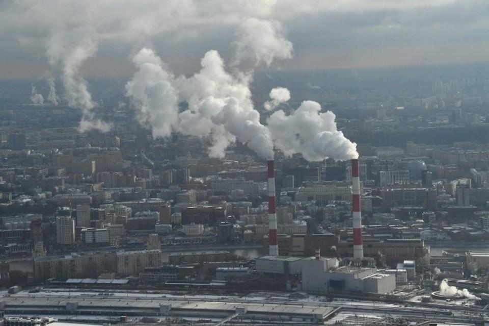 Угроза для некоторых крымчан остаться без тепла зимой 2020 года, не соответствует действительности.