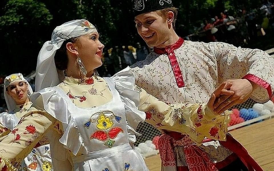 Также в республике перенесли празднование Дня России.