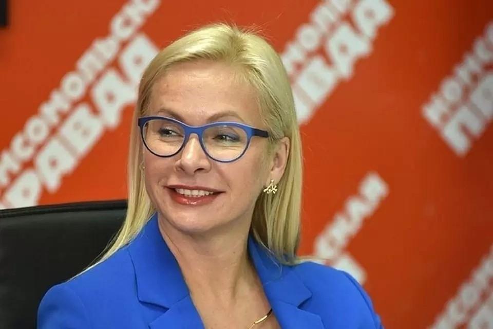 Принять участие в голосовании по этому вопросу новосибирцы могли на портале мэрии города или на сайте «Госуслуг».
