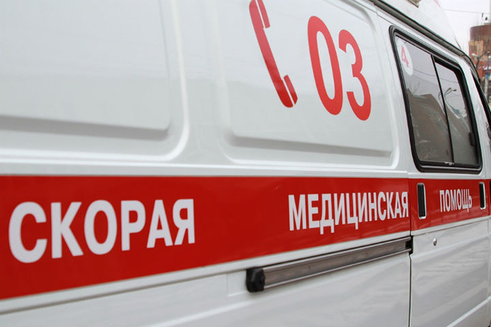 В Бурятии во время взрыва на угольном разрезе пострадали четыре человека