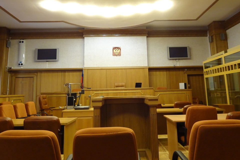 Житель Муравленко, не раз пойманный пьяным за рулем, отправится на обязательные работы