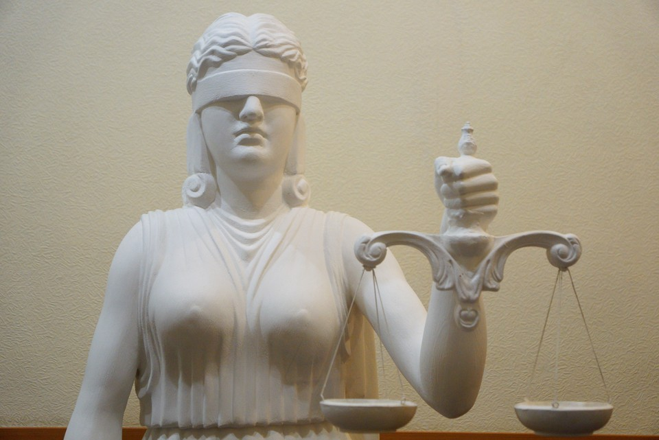 Уголовное дело было направлено в Светлоярский районный суд