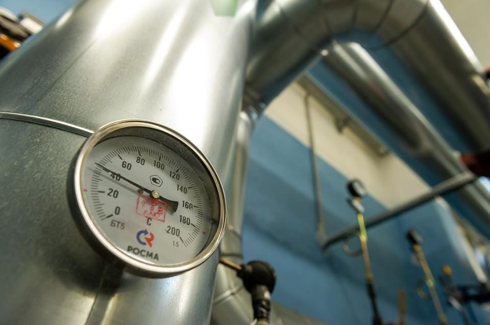 Незаконная эксплуатация газового оборудования принесла бизнесмену 10 миллионов рублей.