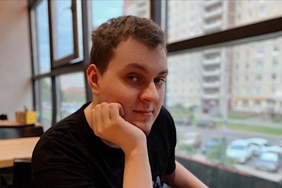 Меру пресечения Юрию Хованскому изберут 10 июня. Фото: vk.com/hovan