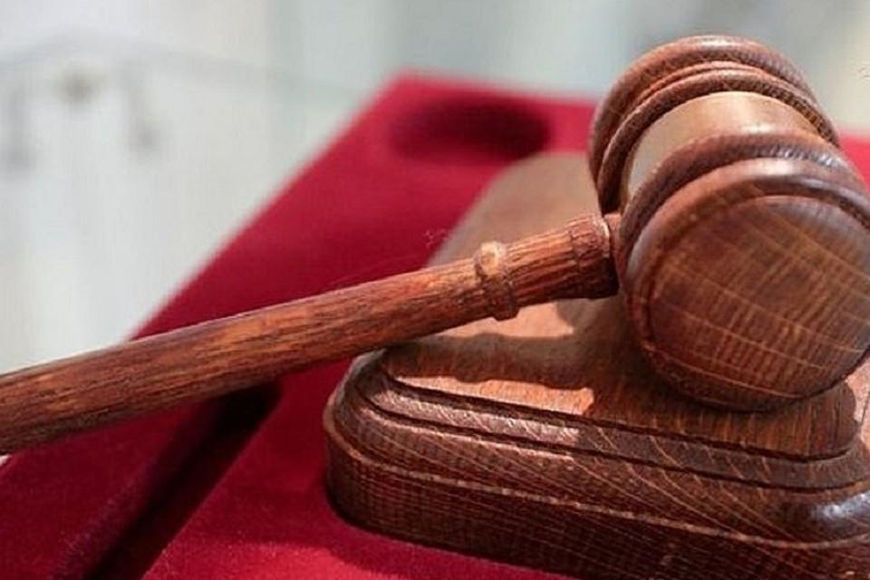 Об этом просила прокуратура, которая посчитала, что прежний приговор слишком мягкий.