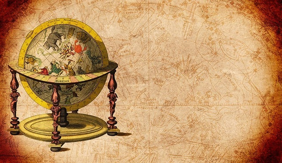 Традиционный гороскоп на завтра Фото: pixabay.com