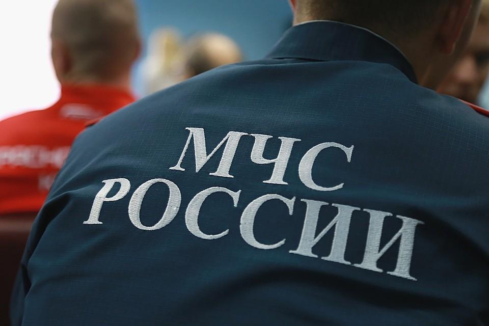 В Красноярске на Торгашино 11 июня 2021 прозвучат взрывы