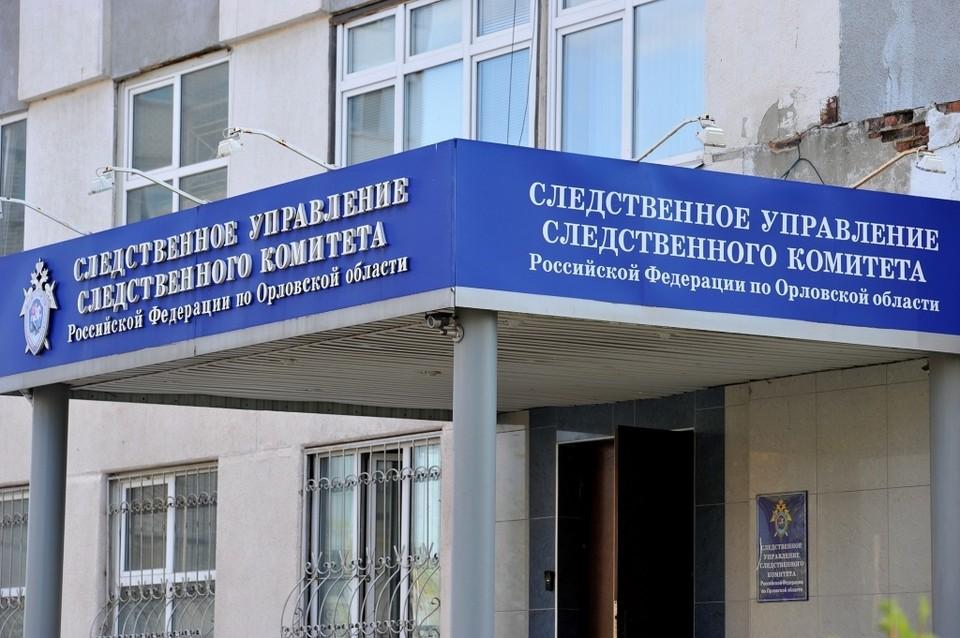 Орловские следователи проверяют информацию об опоздавшей к пациентке «скорой»