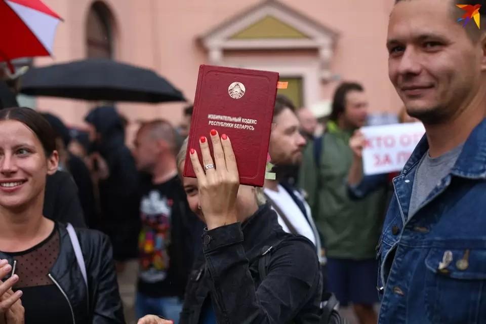 Минюст рассказал об изменениях в Гражданский кодекс