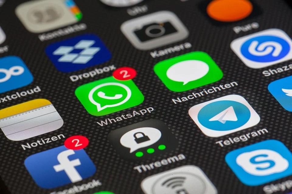 Telegram-каналы «Слоним для жизни» и «Доска Поzоrа Слоним» признаны экстремистскими в Беларуси