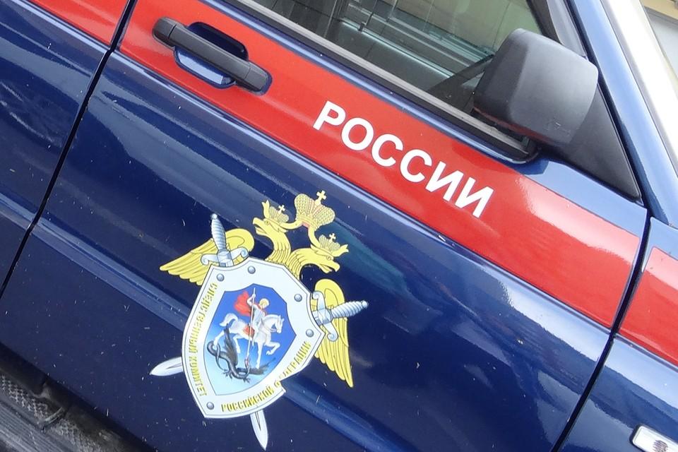 Житель Пыть-Яха стащил с месторождения все, что смог унести, на 340 тысяч рублей