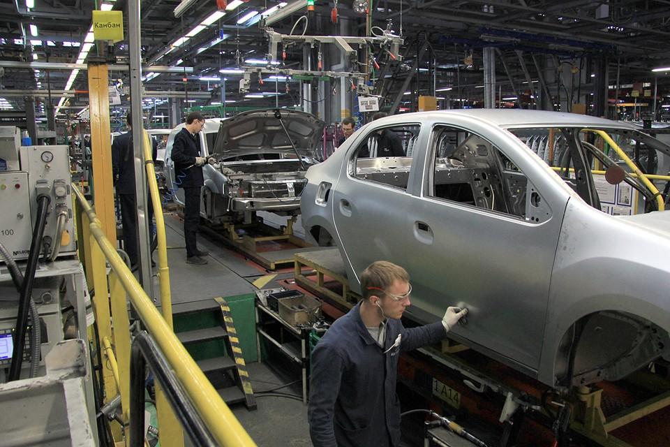 Готов ли российский автолюбитель покупать отечественный автомобиль по цене иномарок, пусть и не самых дорогих?