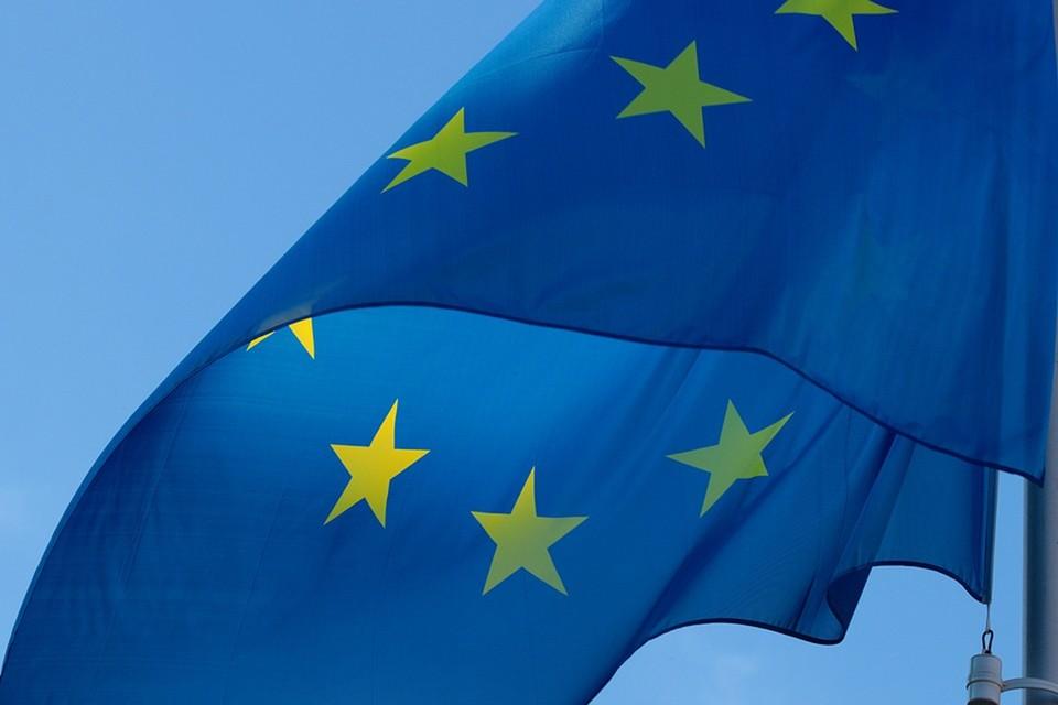 Цена шенгенской визы для граждан Беларуси не изменится. Фото: pixabay