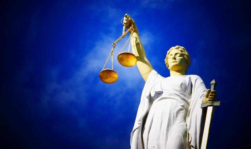 Завершилось досудебное расследование по делу Елжана Биртанова