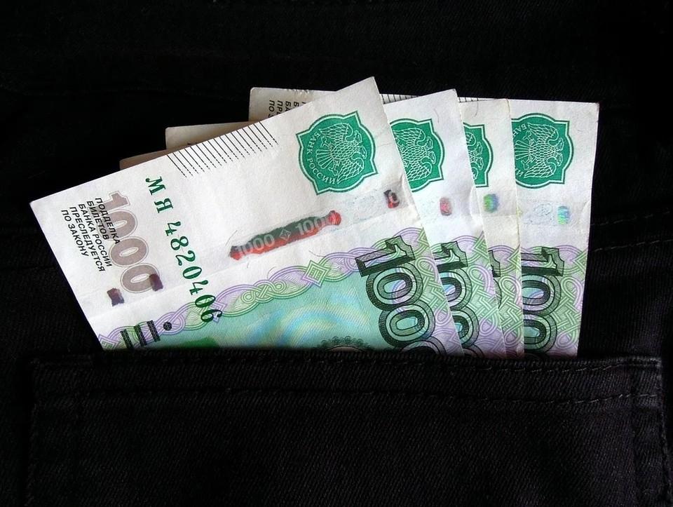 Астраханский бизнесмен использовал незаконные программы для ведения бухгалтерии