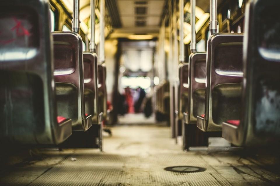11 июля общественный транспорт Нур-Султана не будет работать