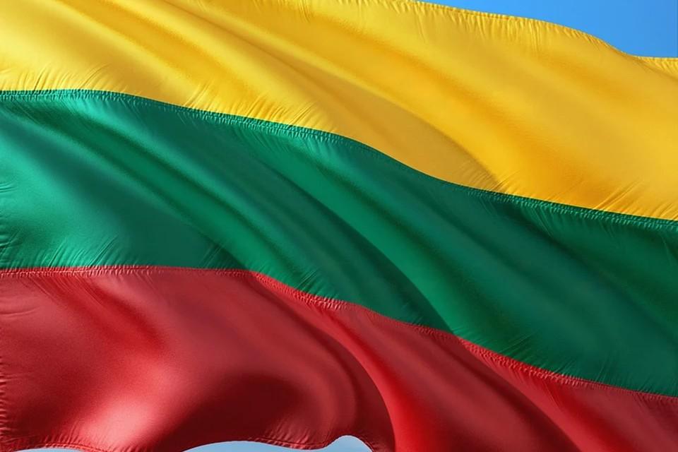 Литовский визовый центр пока не будет принимать документы на шенгенские визы типа С и национальные визы типа D. Фото: pixabay