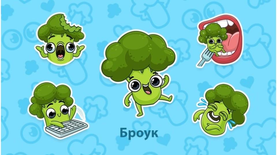 Фото: vk.com/aleksey_shurmin