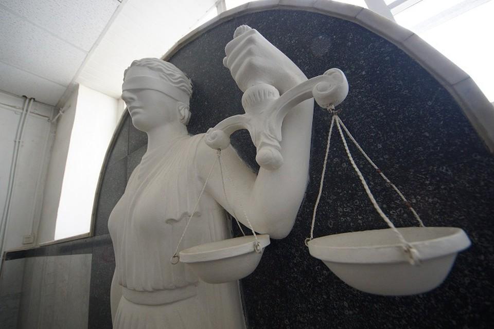 Уголовное дело направлено в Богдановичский городской суд для рассмотрения по существу