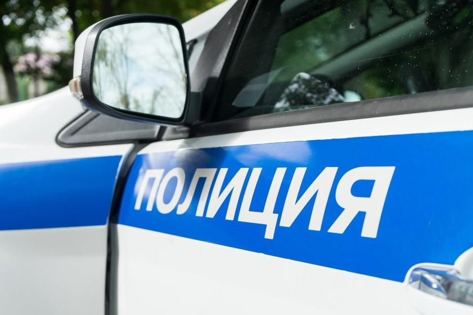 Орловец, крушивший остановку на Октябрьской, обещал возместить ущерб