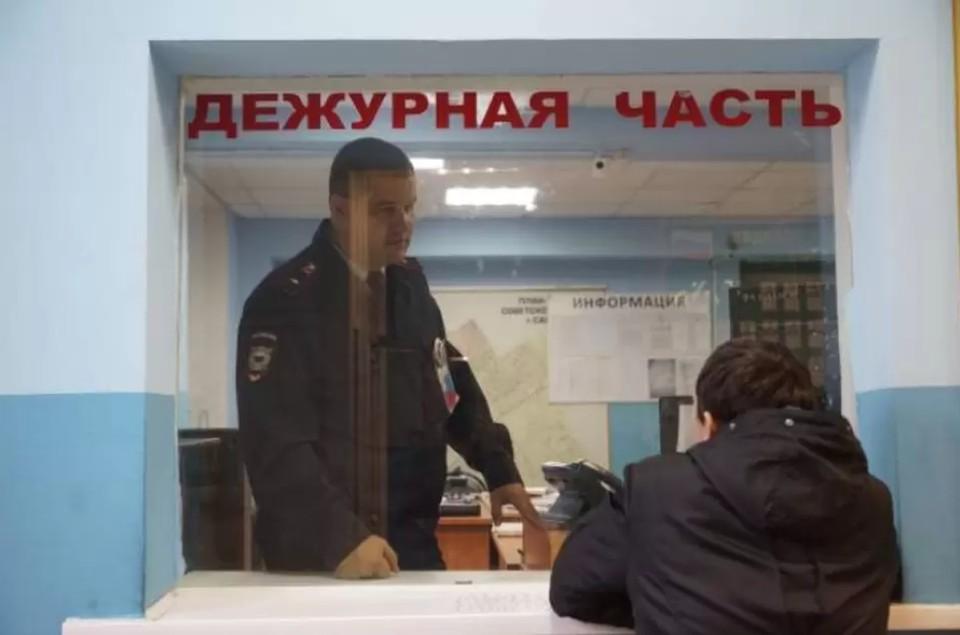 Фото: Светлана МАКОВЕЕВА.