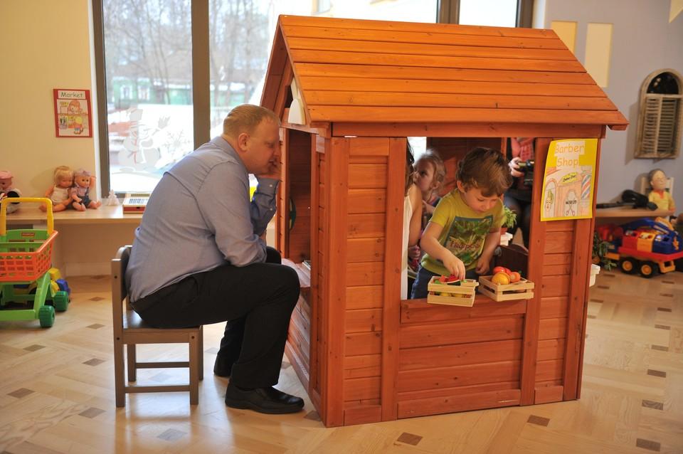 Теперь у родителей с тремя и более детьми будет больше возможностей погасить ипотеку за счет государства.