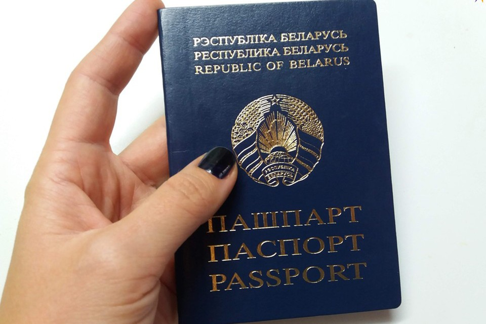 что Евросоюз готов принять меры по приостановке визового режима для белорусов