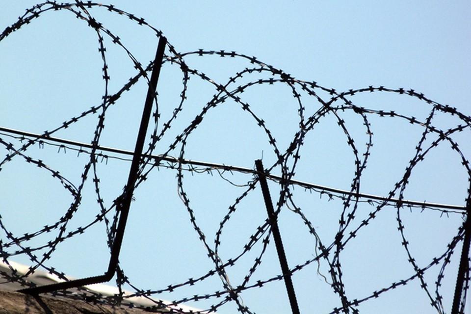 В Приуральском районе осудили мужчину, который зверски расправился с супругой прямо на улице