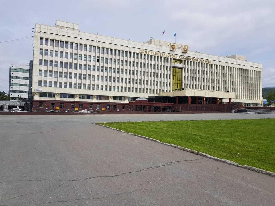 Эксперт прокомментировал формат полугодового отчета правительства Сахалинской области о работе за первое полугодие.
