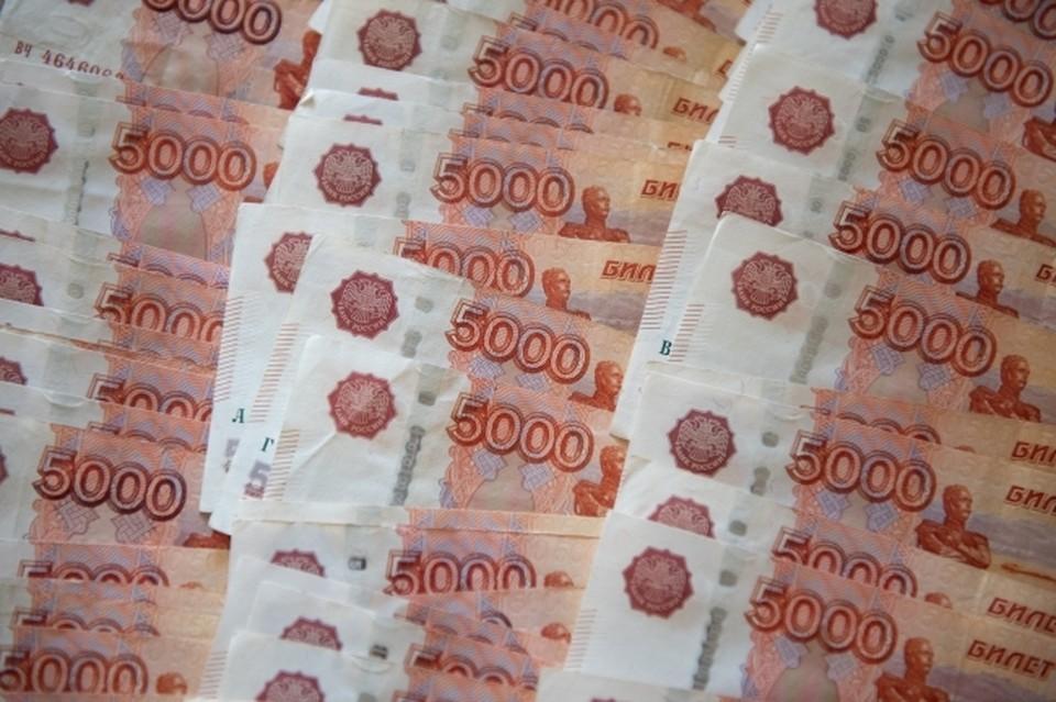 Сотрудницу отдела продаж ПАО «Дорогобуж» осудят за хищение более 3,2 млн.