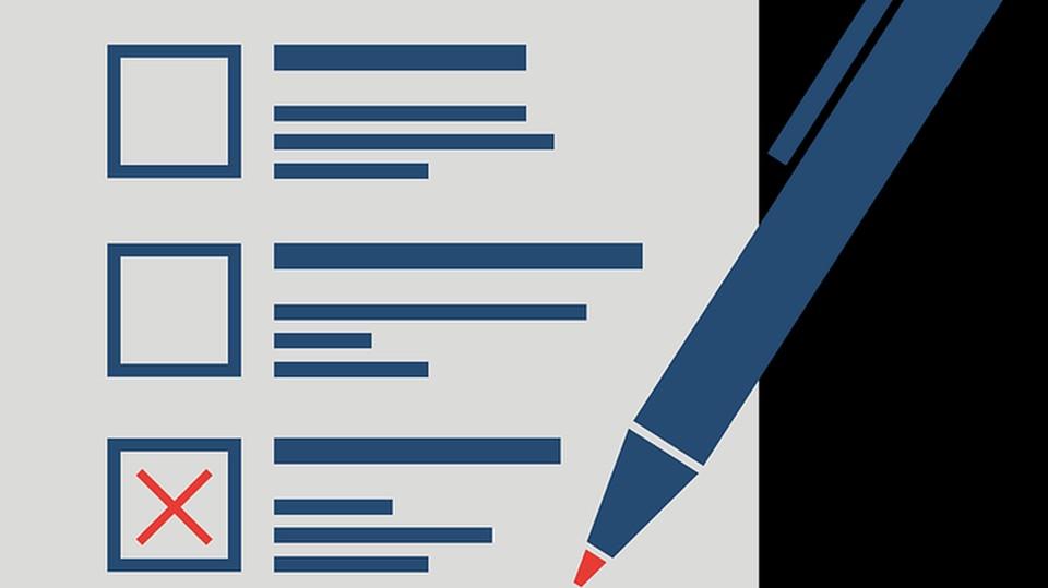 Тарифы действуют в период предвыборной агитации зарегистрированных кандидатов