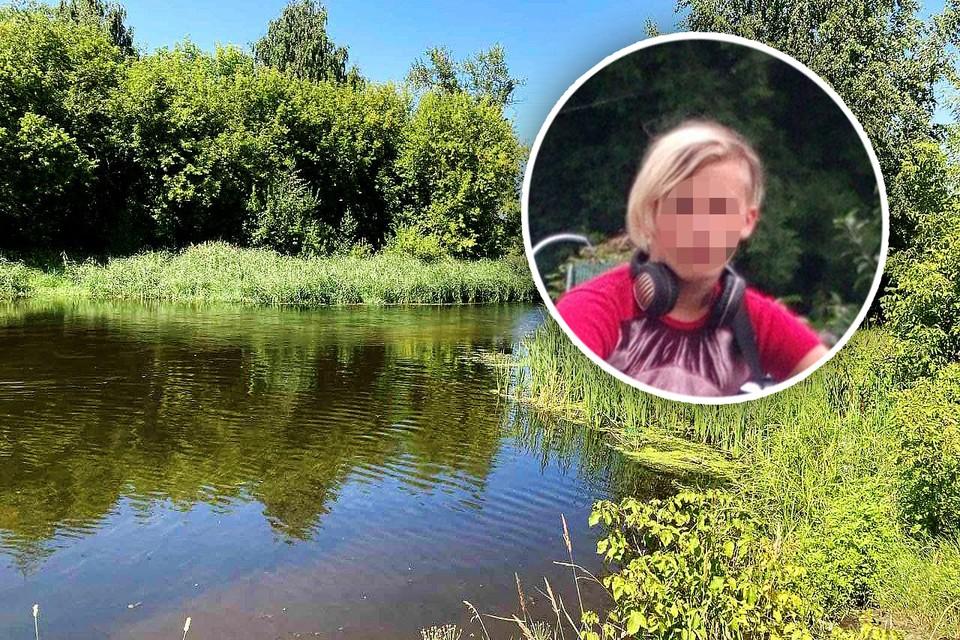 Трагедия произошла в воскресенье на местной реке Теплушка, где Артем купался с друзьями.