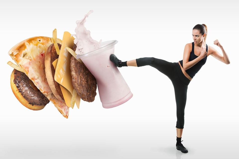 Нашим суставам, вернее соединительной хрящевой ткани, которая состоит из коллагена, также необходимо правильное питание, как и всему организму.