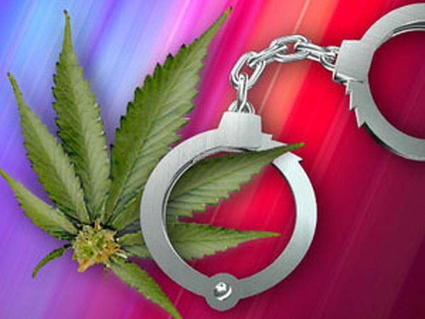Скачать ленинград марихуана варить марихуану