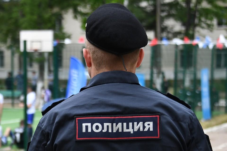 Сотрудники полиции задержали 103 участников массовой драки в Кузьминках вечером 12 июля.